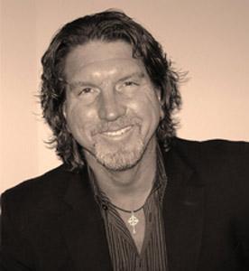 Brett L. Ward