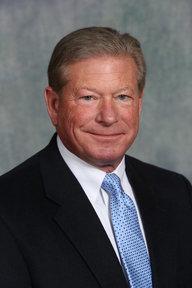 David E. Zulawski