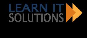 LIS13 Logo_Horizontal_Tag-01