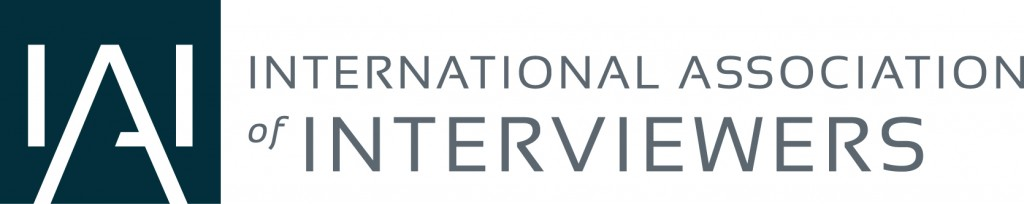 IAI_Logo_Horizontal_fn