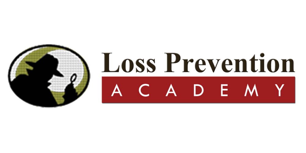 Academy Website 5