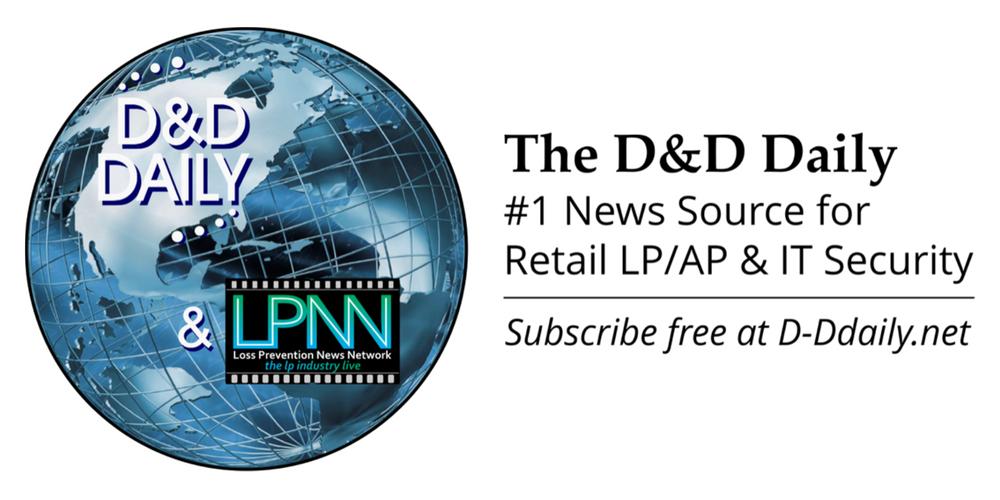 D&D Daily Website10