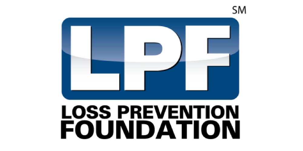 LPF Website 7