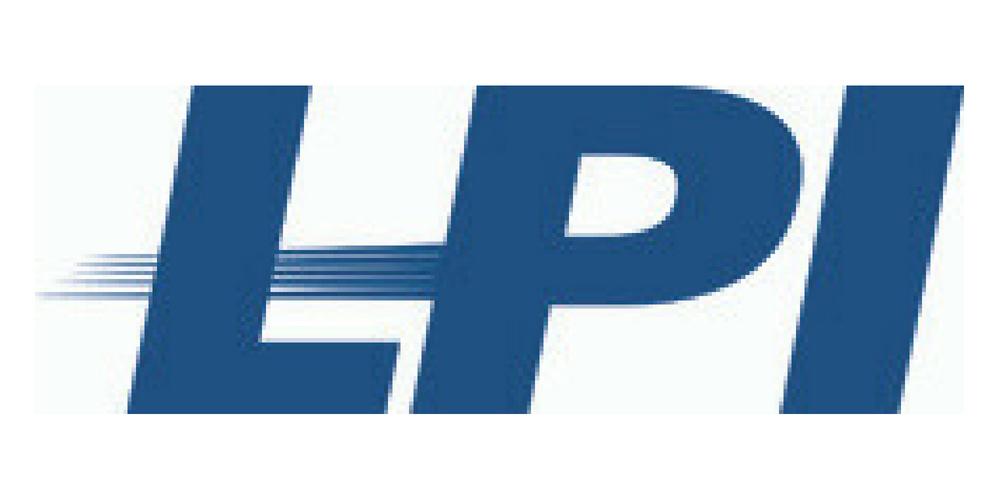 LPI Website 6