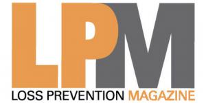 lp website 2