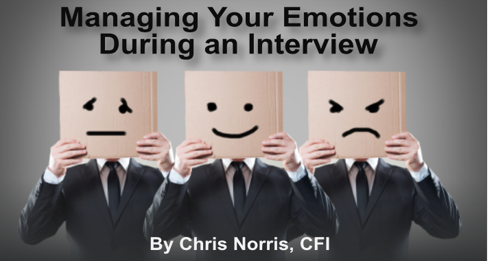 Managing Emotions - Full Size