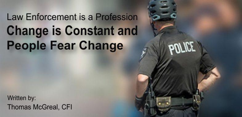 People Fear Change - Full Size