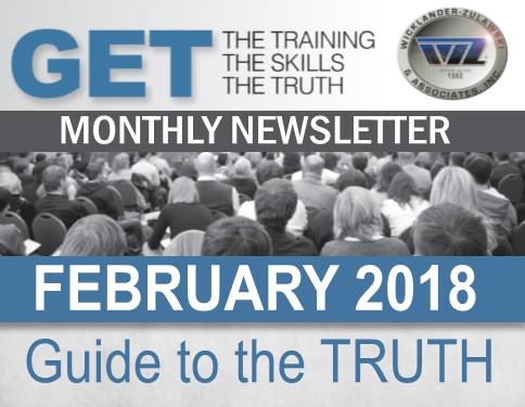 WZ Guide - FEB 2018