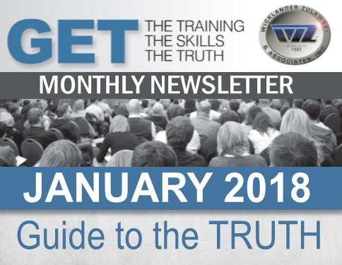 WZ Guide - JAN 2018